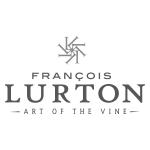 francois-lurton