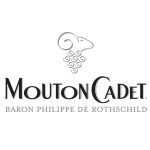 mouton-cadet