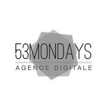 53mondays