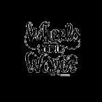 Weelsandwaves