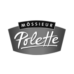 monsieurpolette